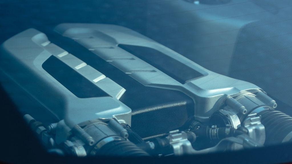 Pièces de rechange automobile Syncronix